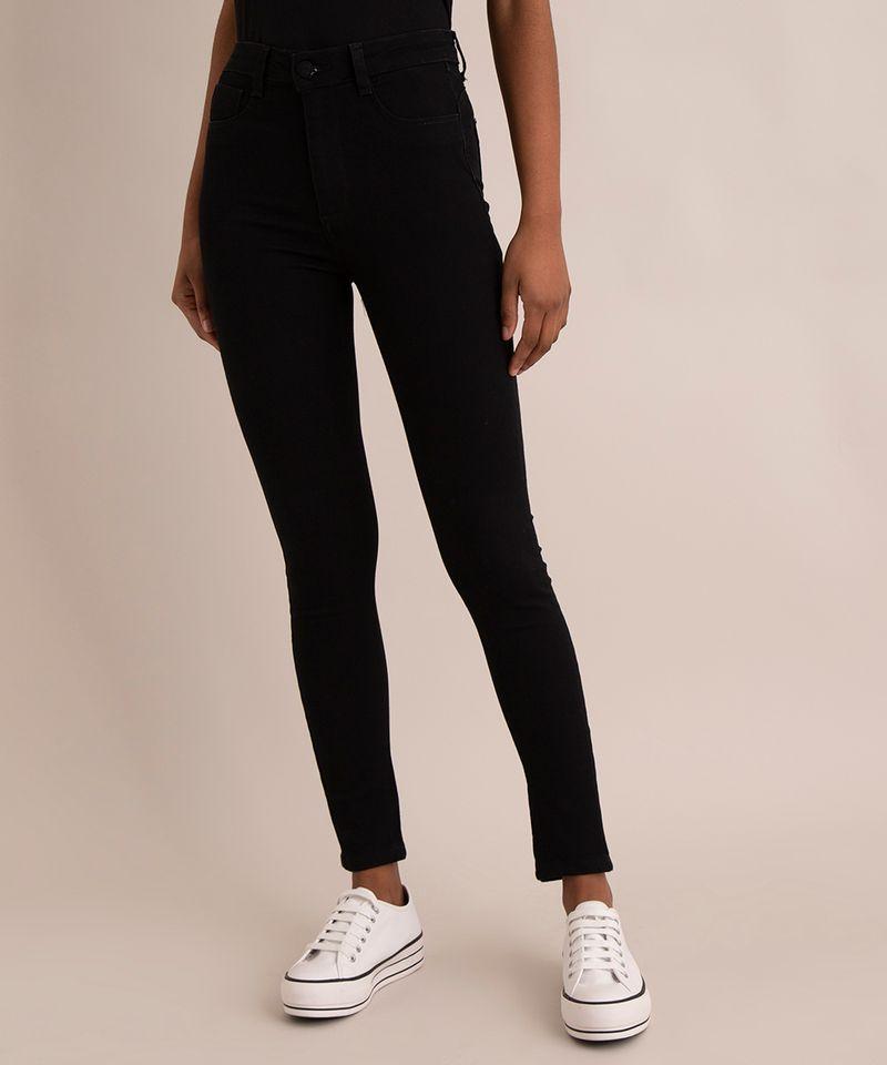 calca-skinny-jeans-lipo-push-up-sawary-preta-1013118-Preto_2
