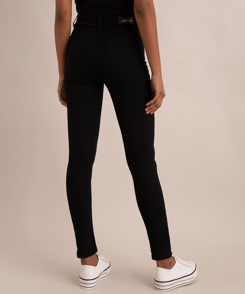 calca-skinny-jeans-lipo-push-up-sawary-preta-1013118-Preto_3