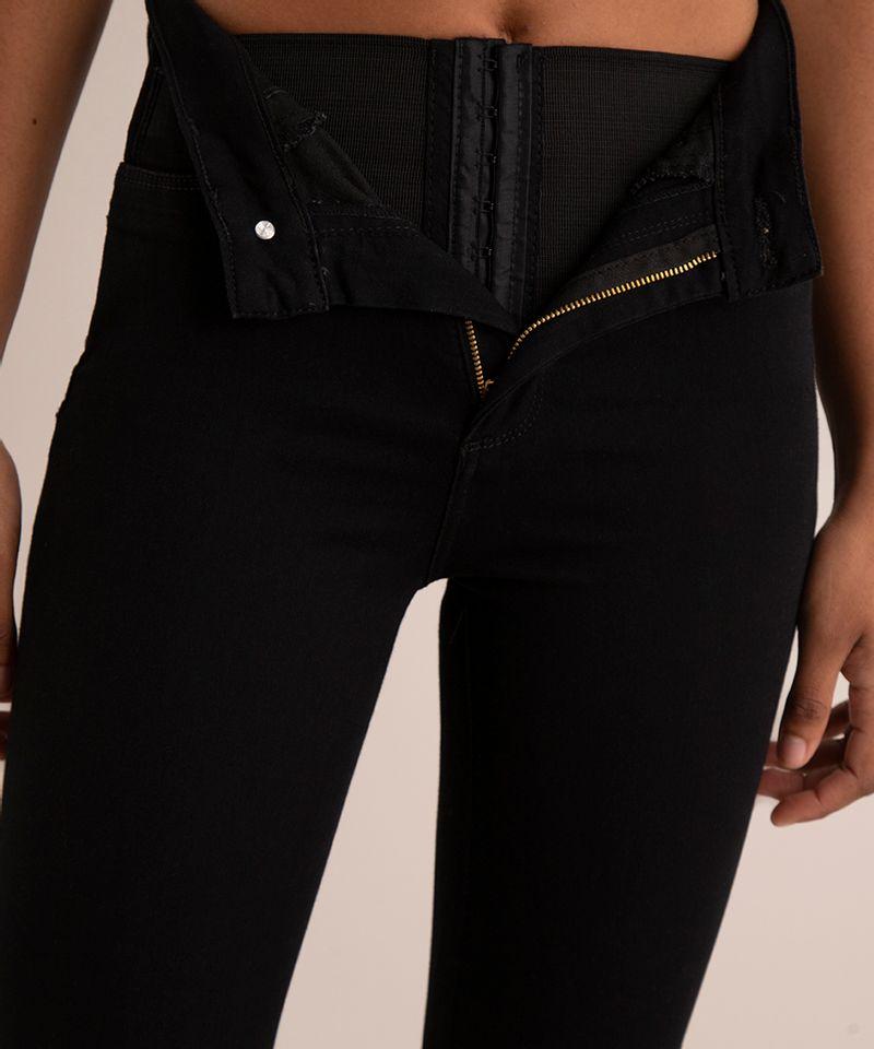 calca-skinny-jeans-lipo-push-up-sawary-preta-1013118-Preto_5