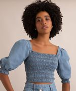 blusa-cropped-jeans-com-lastex-manga-bufante-decote-reto-azul-medio-1006879-Azul_Medio_1