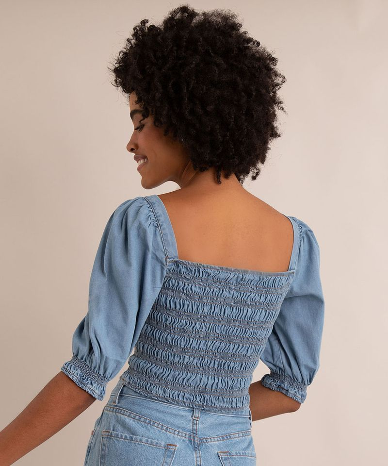 blusa-cropped-jeans-com-lastex-manga-bufante-decote-reto-azul-medio-1006879-Azul_Medio_2