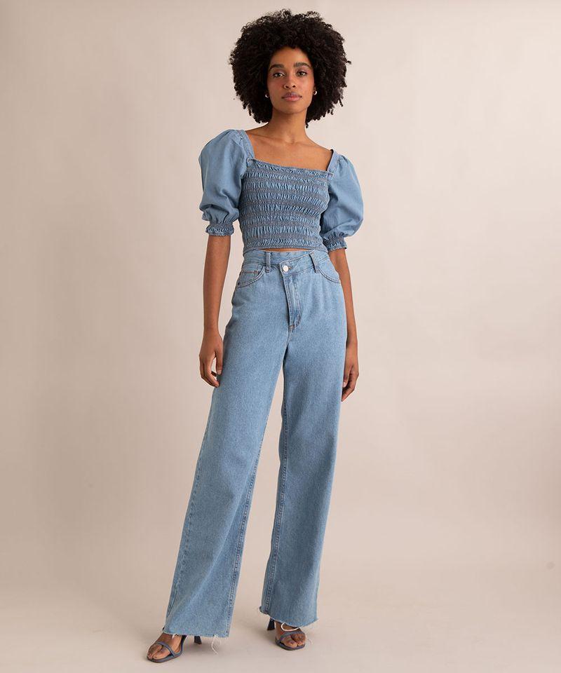 blusa-cropped-jeans-com-lastex-manga-bufante-decote-reto-azul-medio-1006879-Azul_Medio_3