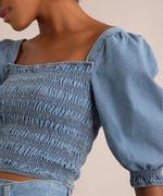 blusa-cropped-jeans-com-lastex-manga-bufante-decote-reto-azul-medio-1006879-Azul_Medio_4