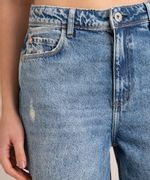 Calca-Wide-Jeans-Marmorizada-Destroyed-Cintura-Baixa-Azul-Medio-1007105-Azul_Medio_5