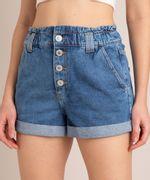 Short-Mom-Clochard-Jeans-Cintura-Super-Alta-Azul-Medio-1007145-Azul_Medio_3