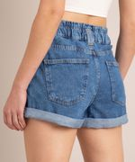 Short-Mom-Clochard-Jeans-Cintura-Super-Alta-Azul-Medio-1007145-Azul_Medio_5