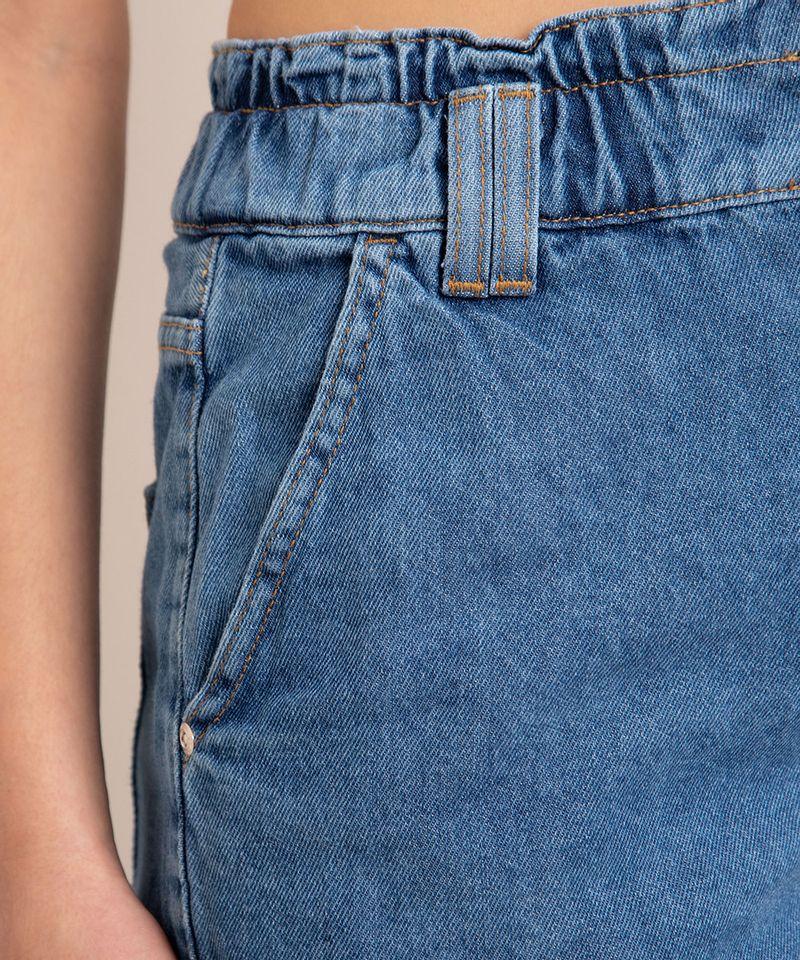 Short-Mom-Clochard-Jeans-Cintura-Super-Alta-Azul-Medio-1007145-Azul_Medio_6