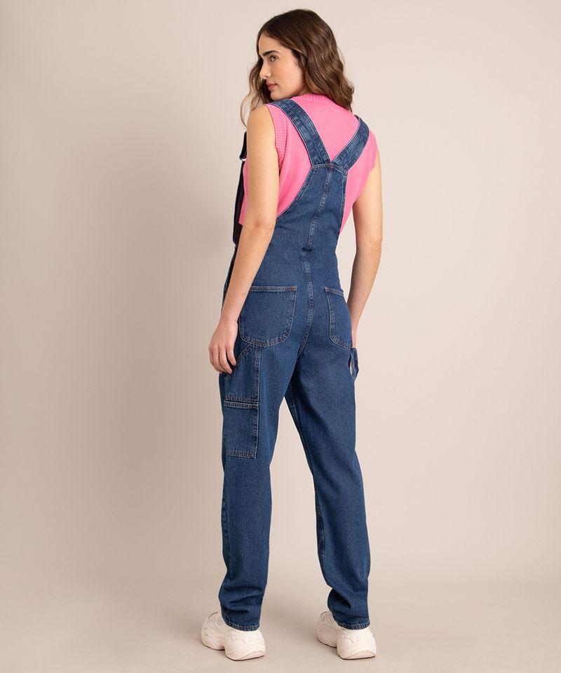 Macacao-Reto-Jeans-Azul-Escuro-1007181-Azul_Escuro_2