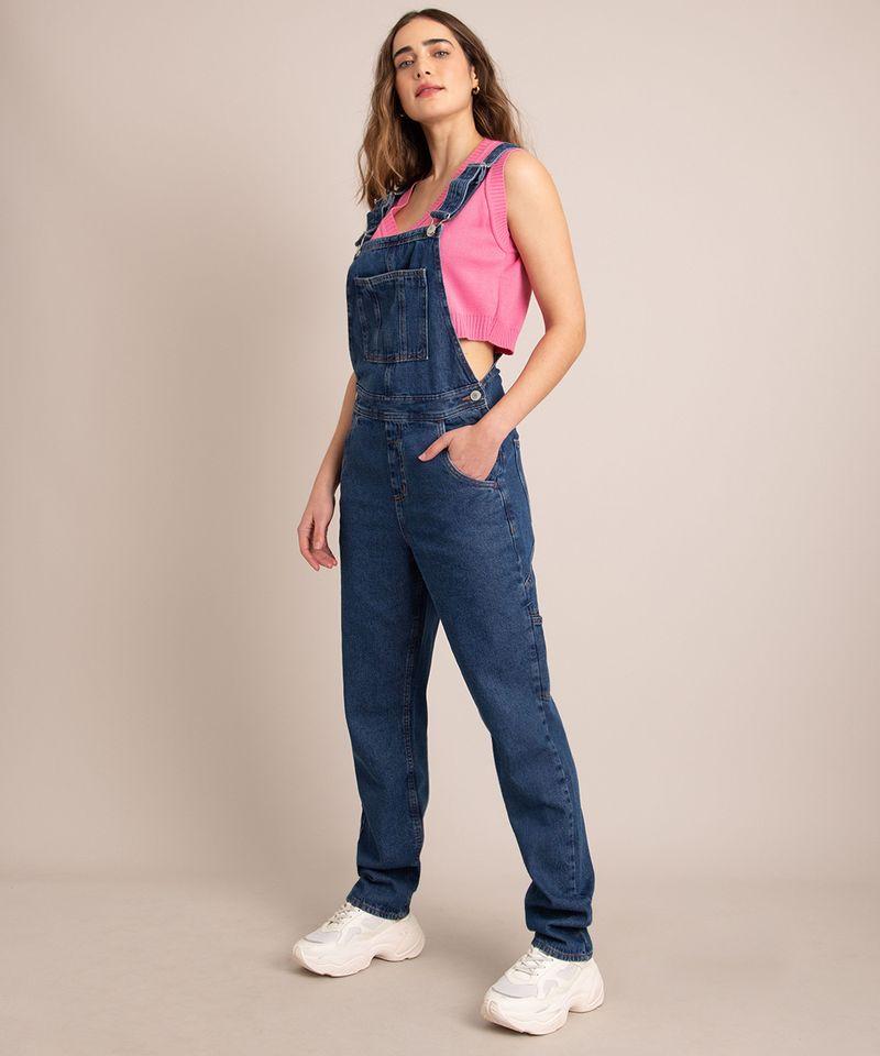 Macacao-Reto-Jeans-Azul-Escuro-1007181-Azul_Escuro_3