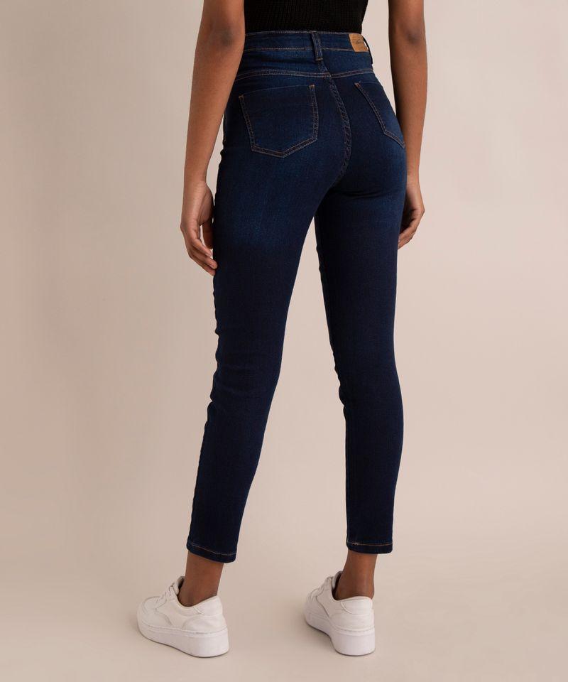 calca-skinny-cropped-cintura-super-alta-sawary--azul-escura-1013126-Azul_Escura_3