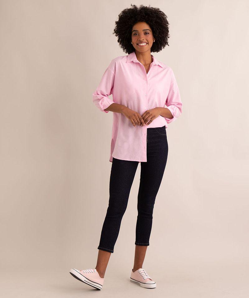 calca-skinny-cropped-cintura-super-alta-sawary--azul-escura-1005920-Azul_Escura_1