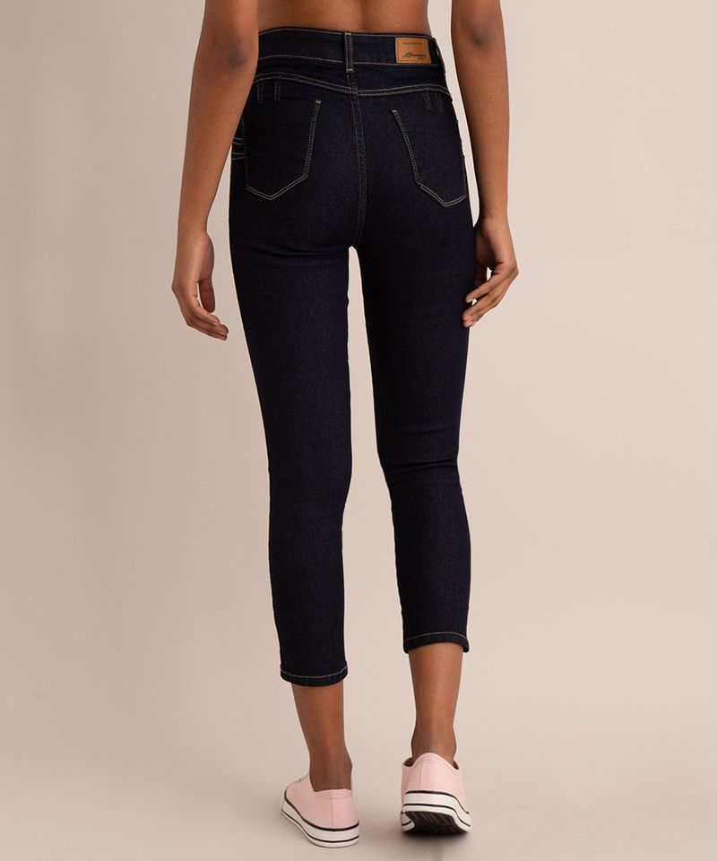 calca-skinny-cropped-cintura-super-alta-sawary--azul-escura-1005920-Azul_Escura_3