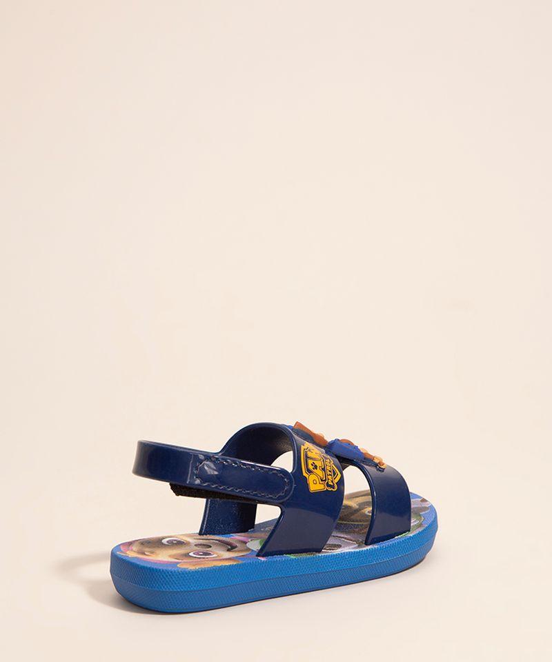 sandalia-infantil-patrulha-canina-com-velcro-grendene-azul-1002048-Azul_4