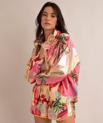 jaqueta-corta-vento-estampada-floral-multicor-9996024-Multicor_1