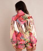 jaqueta-corta-vento-estampada-floral-multicor-9996024-Multicor_2