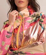 jaqueta-corta-vento-estampada-floral-multicor-9996024-Multicor_4