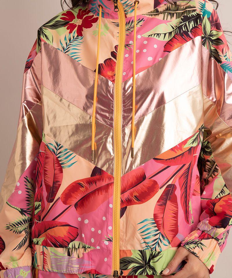 jaqueta-corta-vento-estampada-floral-multicor-9996024-Multicor_5