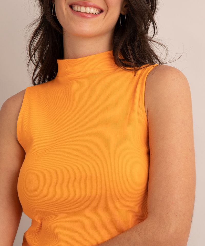regata-canelada-basica-gola-alta-laranja-9992431-Laranja_4