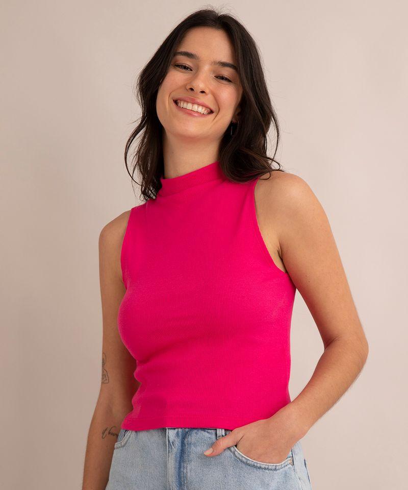 Regata-Cropped-Canelada-Basica-Gola-Alta-pink-1-9992431-Pink_1_1