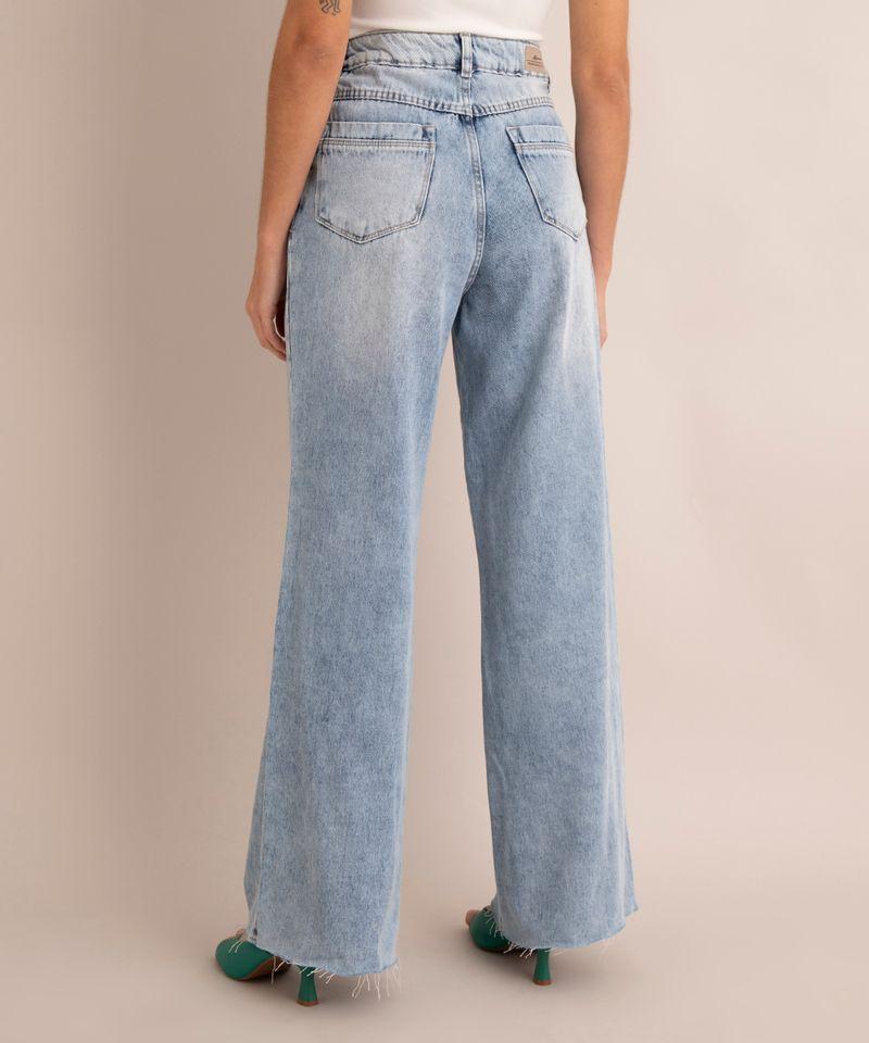 calca-wide-leg-jeans-marmorizado-com-pence-e-barra-desfiada--cintura-super-alta-sawary-azul-claro-1005776-Azul_Claro_3