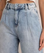 calca-wide-leg-jeans-marmorizado-com-pence-e-barra-desfiada--cintura-super-alta-sawary-azul-claro-1005776-Azul_Claro_4