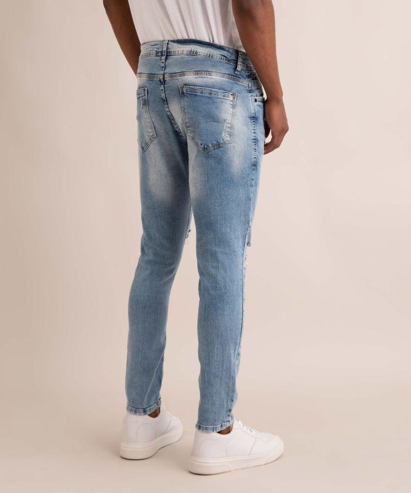 Calca-Carrot-Jeans-Destroyed-Azul-Medio-1005537-Azul_Medio_3