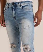 Calca-Carrot-Jeans-Destroyed-Azul-Medio-1005537-Azul_Medio_4