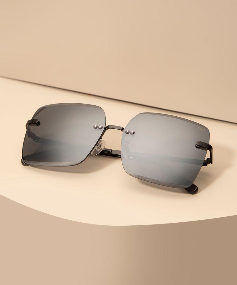 Oculos-de-Sol-Feminino-Quadrado-Yessica-Preto-1008206-Preto_2