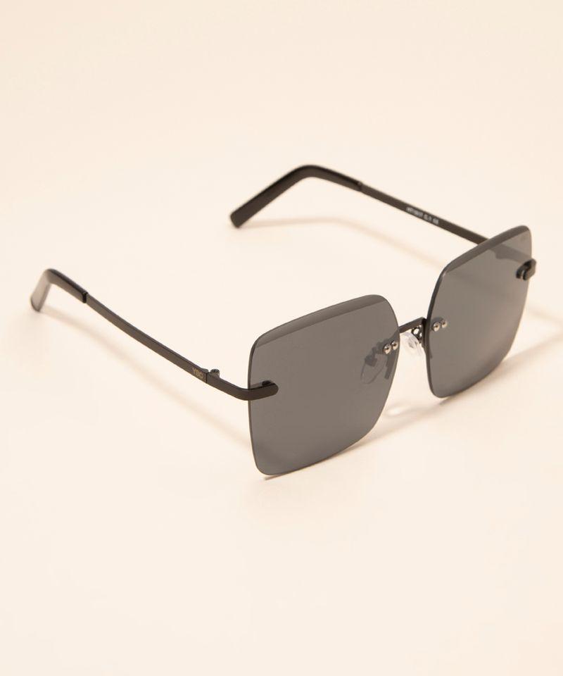 Oculos-de-Sol-Feminino-Quadrado-Yessica-Preto-1008206-Preto_3