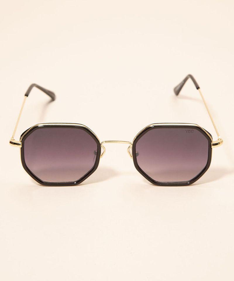 Oculos-de-Sol-Feminino-Geometrico-Yessica-Preto-1008208-Preto_1