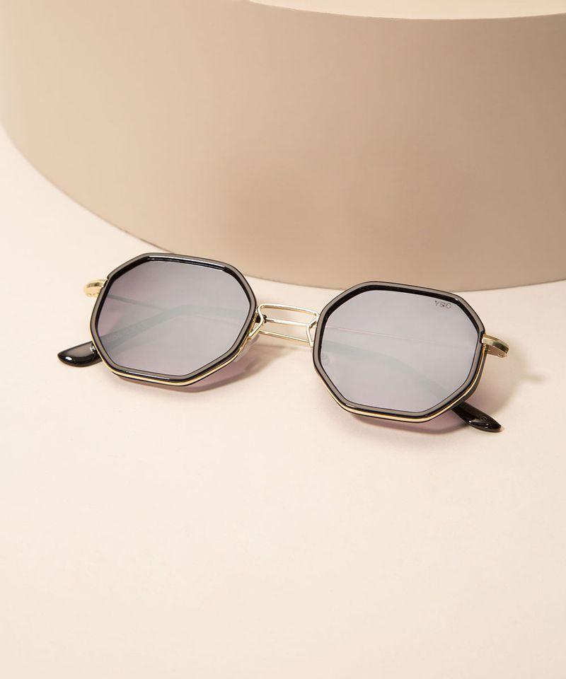 Oculos-de-Sol-Feminino-Geometrico-Yessica-Preto-1008208-Preto_2