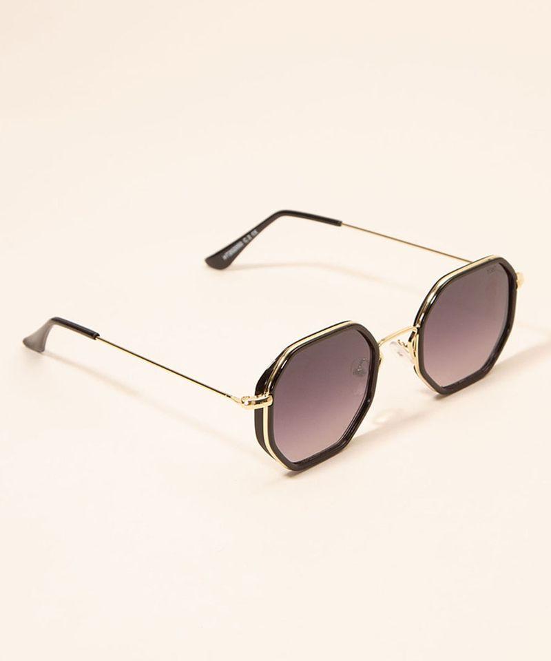 Oculos-de-Sol-Feminino-Geometrico-Yessica-Preto-1008208-Preto_3