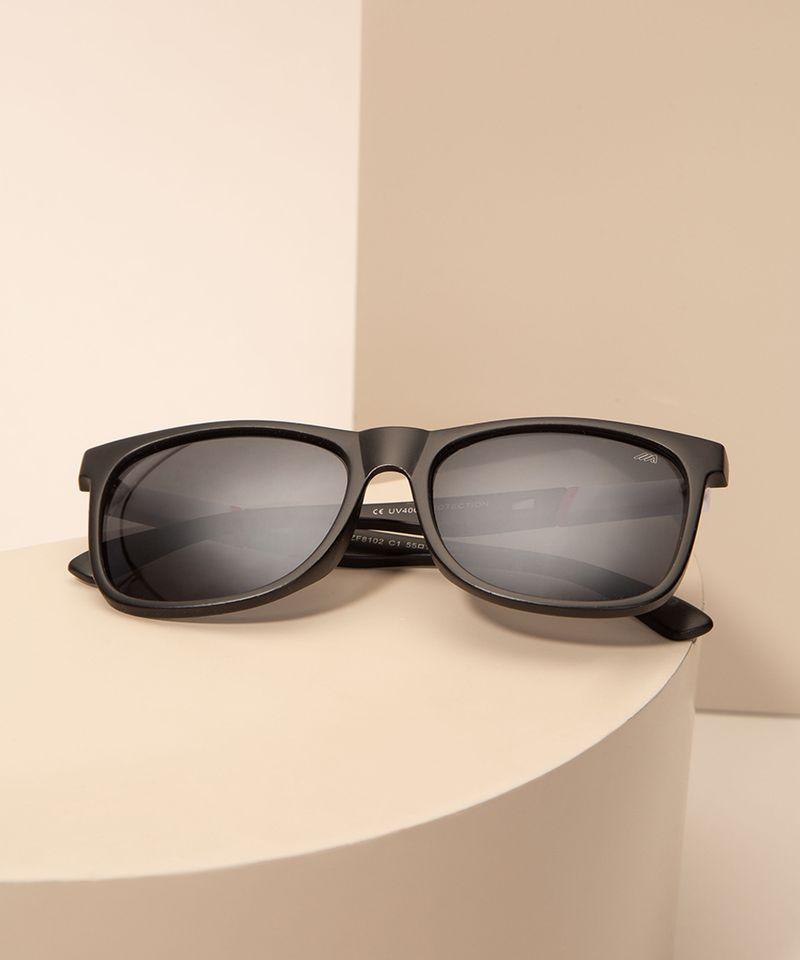 Oculos-de-Sol-Masculino-Quadrado-Ace-Preto-1008228-Preto_2