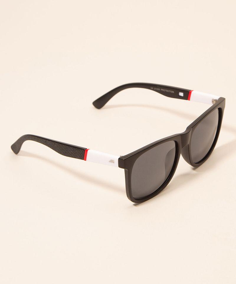 Oculos-de-Sol-Masculino-Quadrado-Ace-Preto-1008228-Preto_3