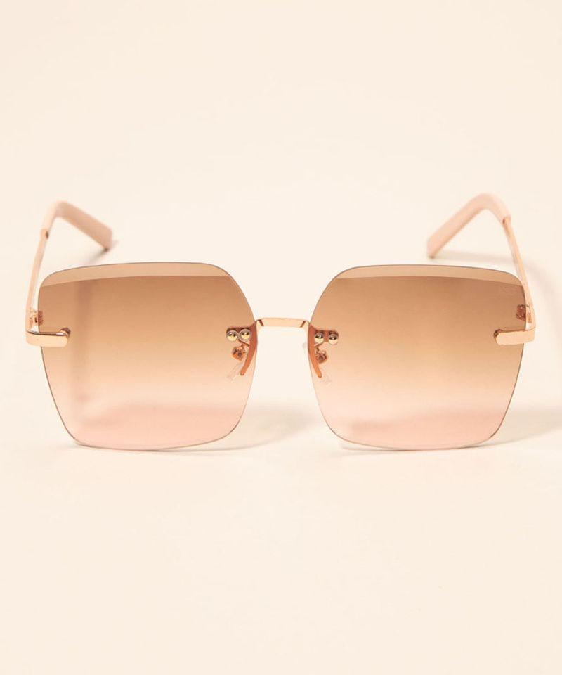Oculos-de-Sol-Feminino-Quadrado-Yessica-Dourado-1008188-Dourado_1