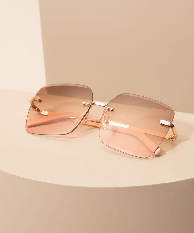 Oculos-de-Sol-Feminino-Quadrado-Yessica-Dourado-1008188-Dourado_2