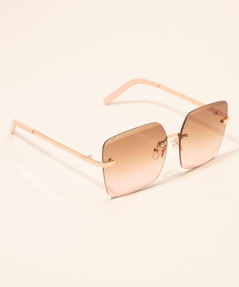Oculos-de-Sol-Feminino-Quadrado-Yessica-Dourado-1008188-Dourado_3