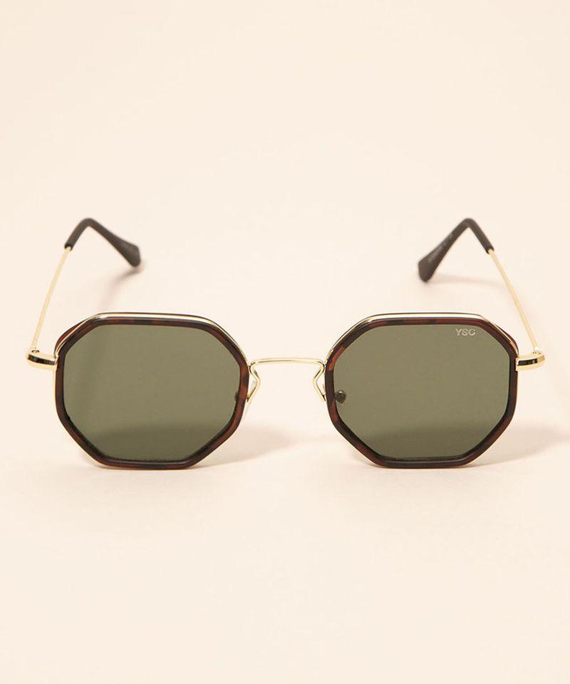 Oculos-de-Sol-Feminino-Geometrico-Yessica-Tartaruga-1008187-Tartaruga_1