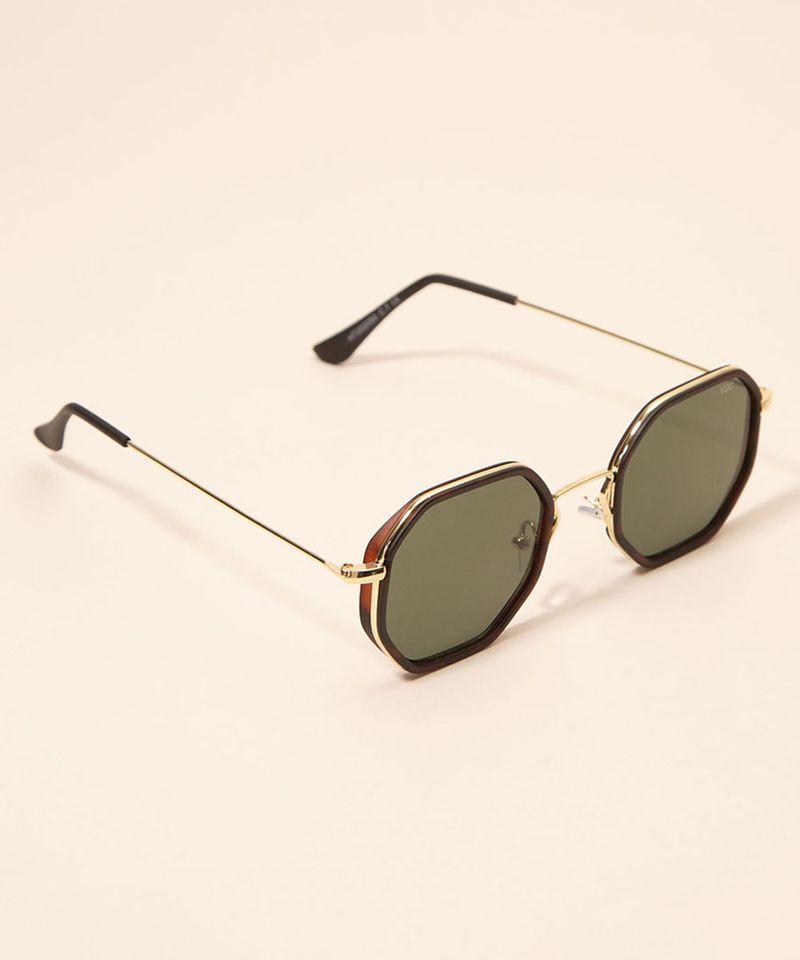 Oculos-de-Sol-Feminino-Geometrico-Yessica-Tartaruga-1008187-Tartaruga_3
