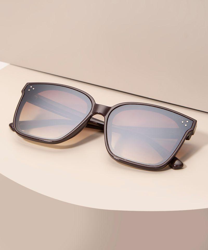 Oculos-de-Sol-Feminino-Quadrado-Yessica-Marrom-1008217-Marrom_2