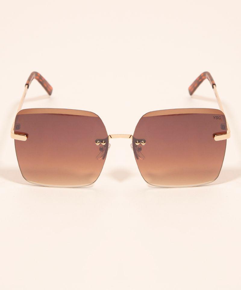 Oculos-de-Sol-Feminino-Quadrado-Yessica-Dourado-1008212-Dourado_1