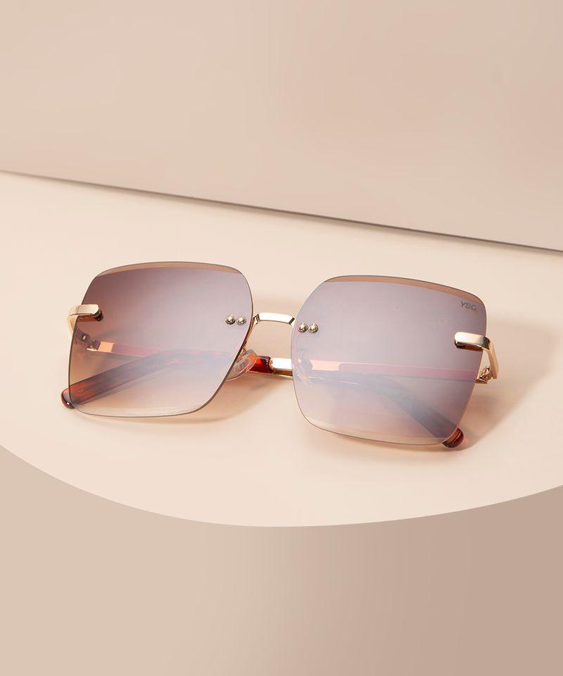 Oculos-de-Sol-Feminino-Quadrado-Yessica-Dourado-1008212-Dourado_2