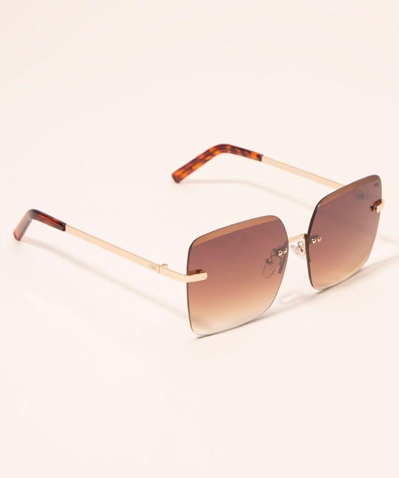 Oculos-de-Sol-Feminino-Quadrado-Yessica-Dourado-1008212-Dourado_3