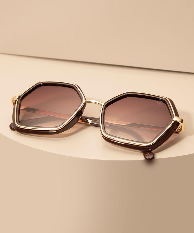Oculos-de-Sol-Feminino-Geometrico-Yessica-Marrom-1008201-Marrom_2