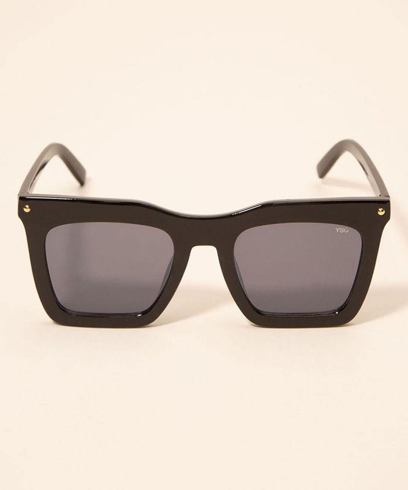 Oculos-de-Sol-Feminino-Quadrado-Yessica-Preto-1008191-Preto_1
