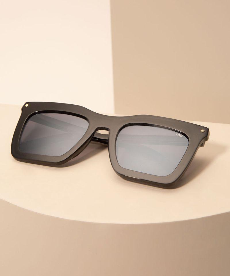 Oculos-de-Sol-Feminino-Quadrado-Yessica-Preto-1008191-Preto_2