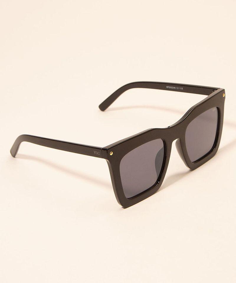 Oculos-de-Sol-Feminino-Quadrado-Yessica-Preto-1008191-Preto_3