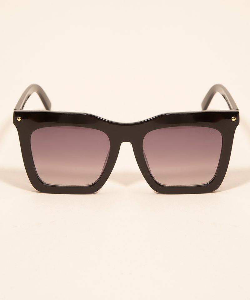 Oculos-de-Sol-Feminino-Quadrado-Yessica-Preto-1008194-Preto_1
