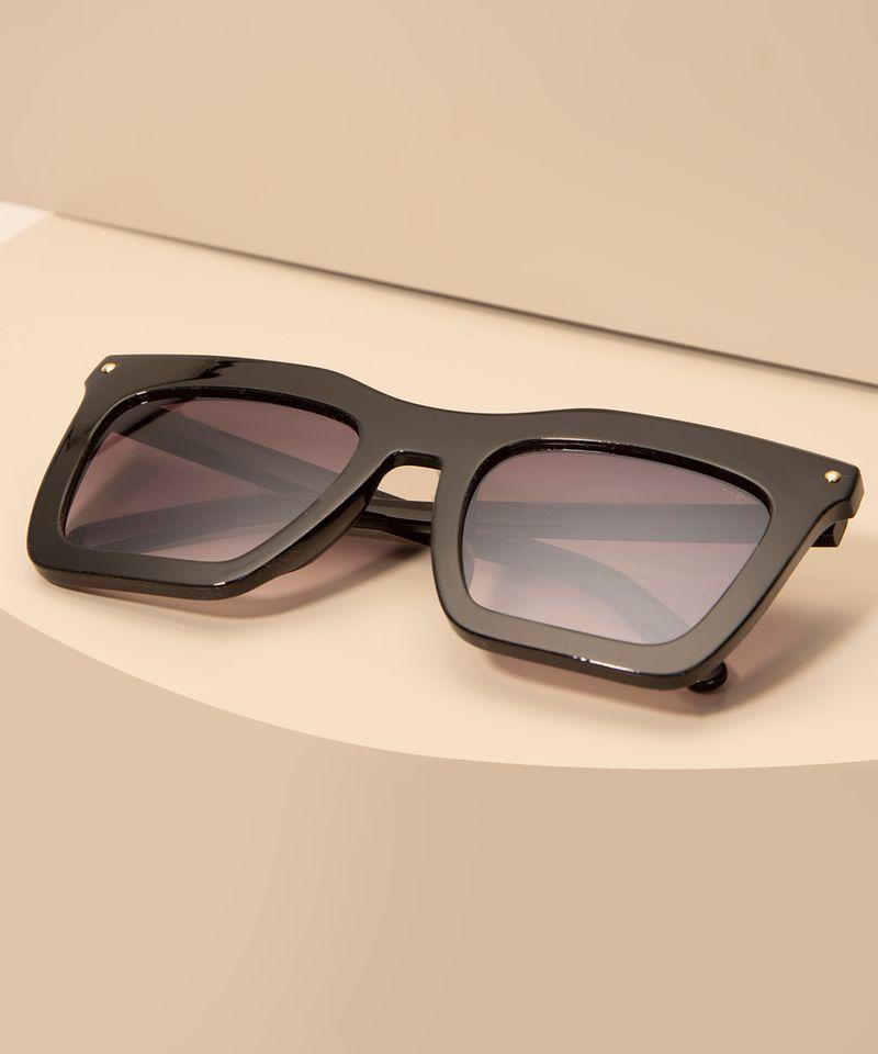 Oculos-de-Sol-Feminino-Quadrado-Yessica-Preto-1008194-Preto_2