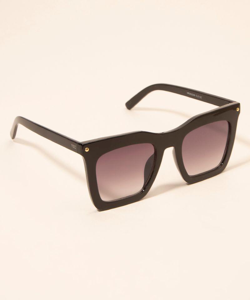 Oculos-de-Sol-Feminino-Quadrado-Yessica-Preto-1008194-Preto_3